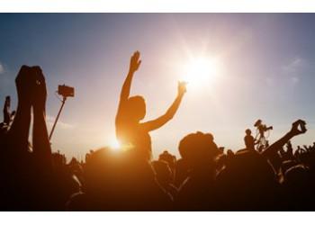 Rosenheim Sommerfestival tickets