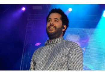 Adel Tawil tickets