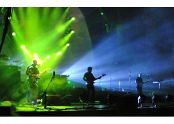 The Australian Pink Floyd Show tickets